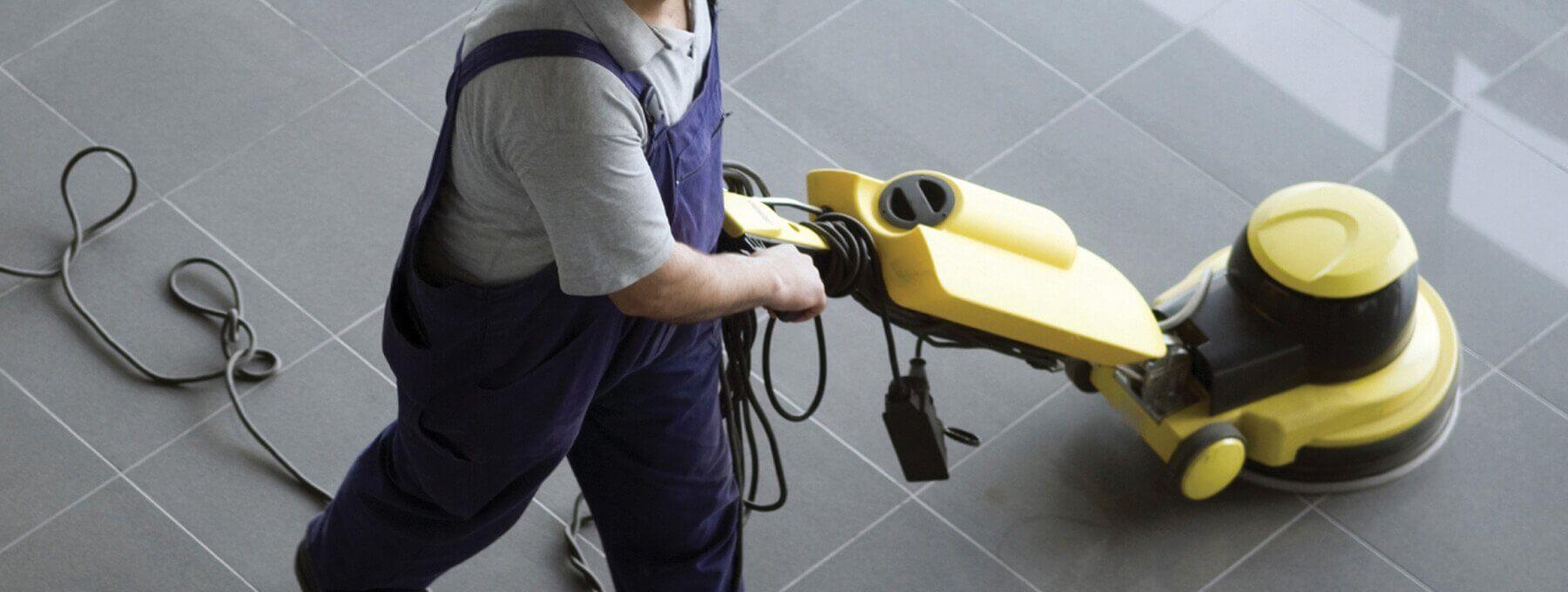 CleadAid Direct - Wellington Cleaners