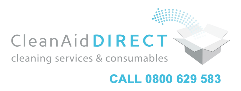 CleanAid Direct is a New Zealand owned and operated company